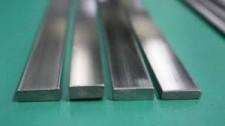 Flat Steel Market Size