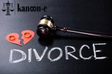 divorce lawyer in noida