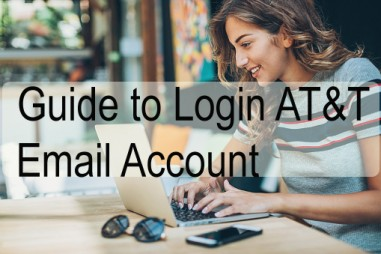 Login AT&T Email Account
