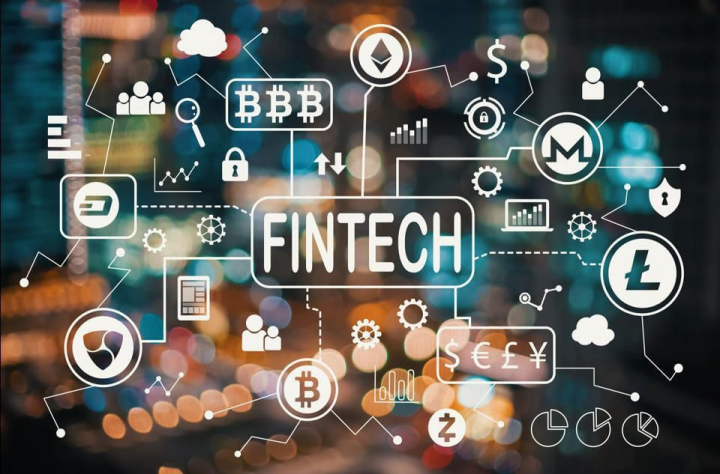 Fintech Development Trends You Should know in 2021
