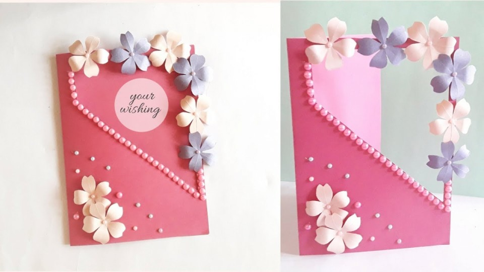 Global Greeting Cards Market, Greeting Cards Market, Greeting Cards, Greeting Cards Market Comprehensive Analysis, Greeting Cards Market Comprehensive Report, Greeting Cards Market Forecast, Greeting