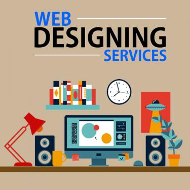 , website designing agency in Gurgaon