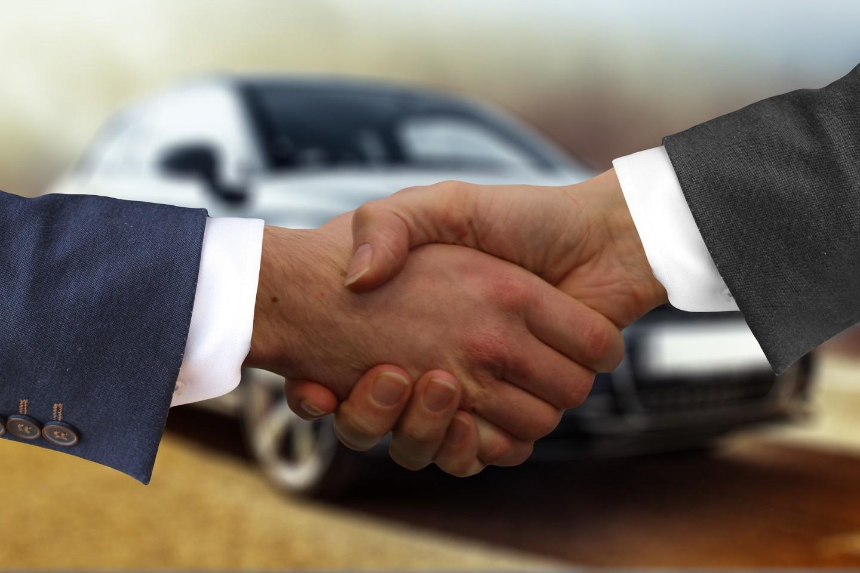 free car removal brisbane