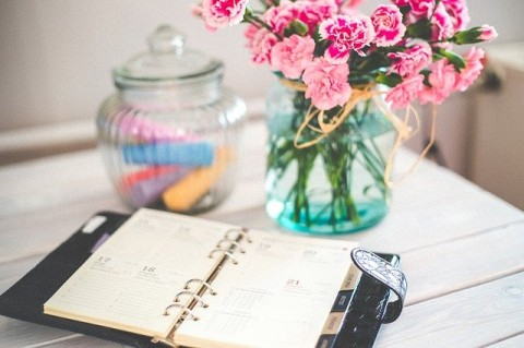 https://pixabay.com/photos/organizer-calendar-schedule-791939/