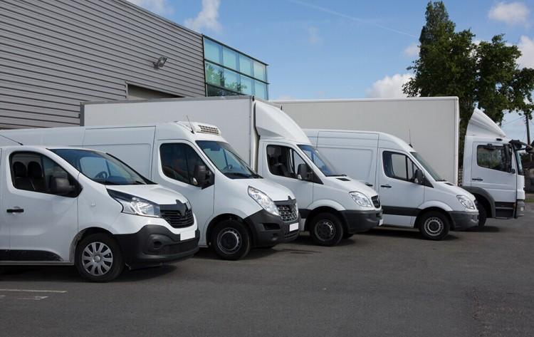 Mobile Roadworthy Inspection