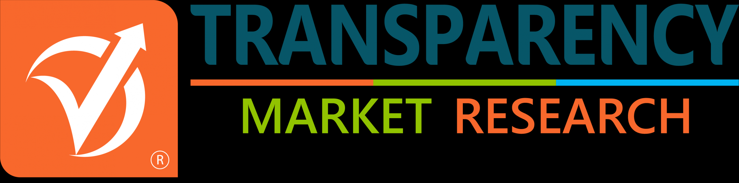 https://www.transparencymarketresearch.com/assets/webstyle/images/tmr-logo.png