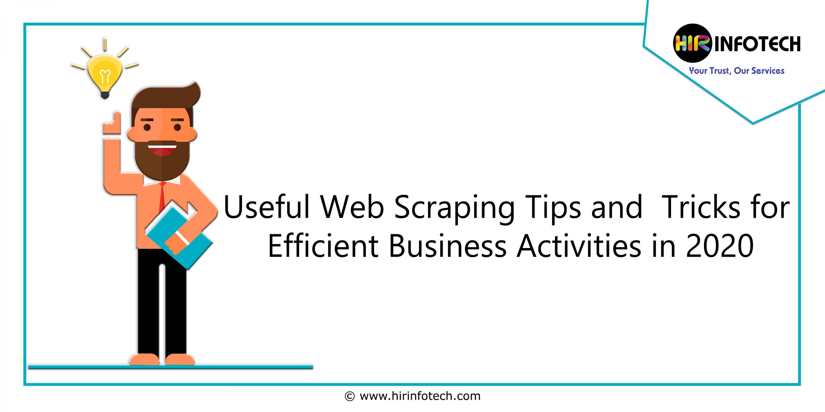 #Webscraping #Tips #businessgrowth #enterpreneurship #newbusinessopportunities #DataCrawling #Crawler #France #NewBlog #Blogger #USA #UAE