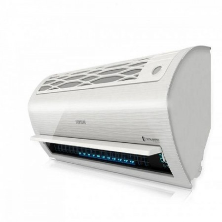 Samsung ac price in Bangladesh
