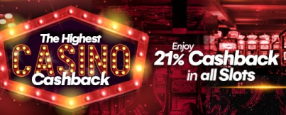 online roulette casino game