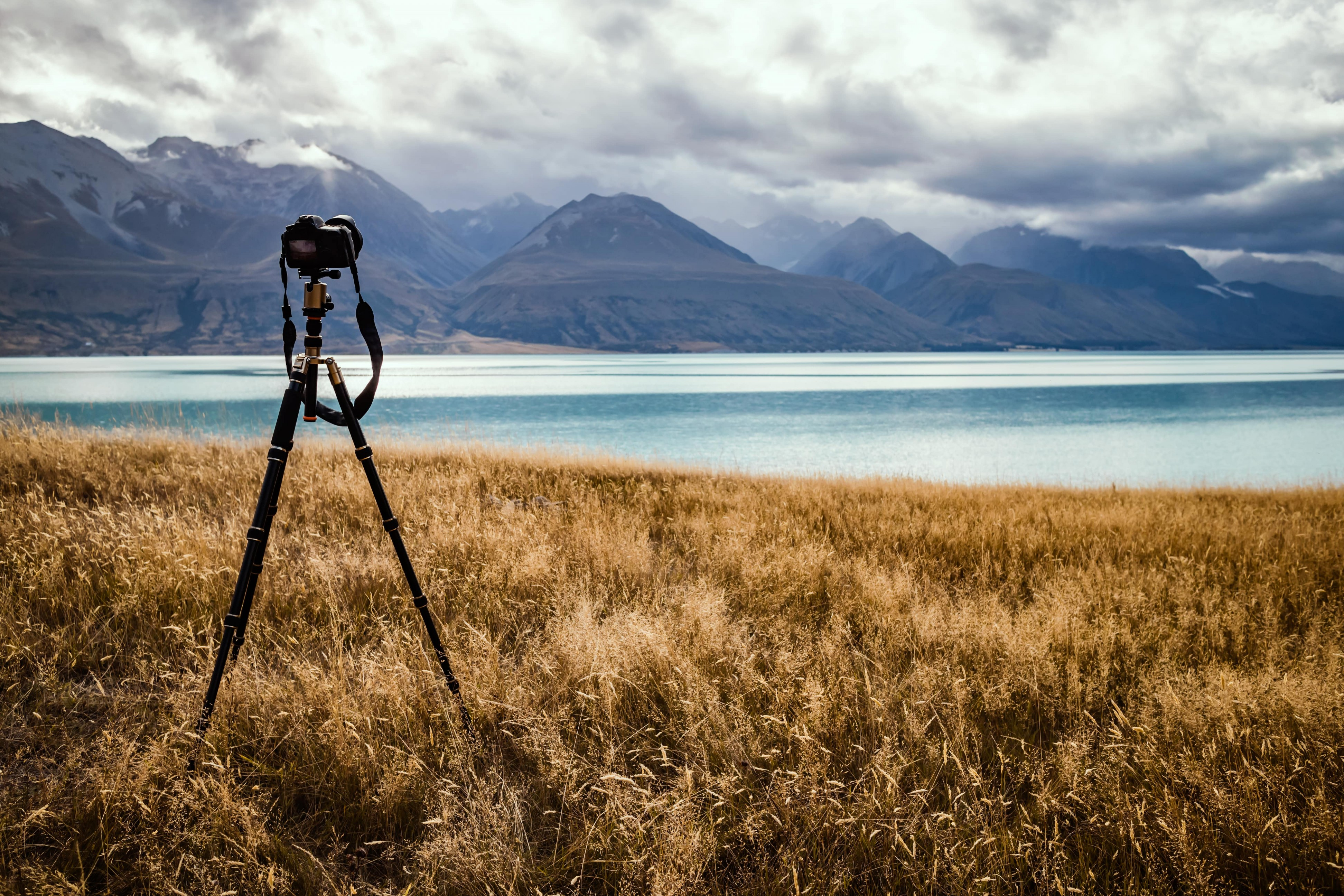 photography; photo editing; image editing;
