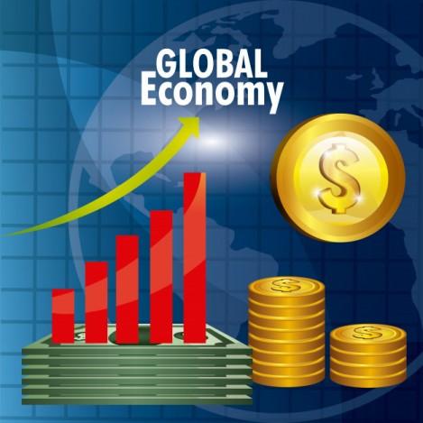 #global-economy-redbox