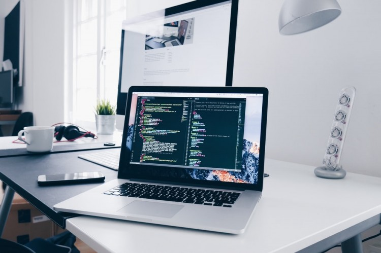 Website Development Company in Toronto
