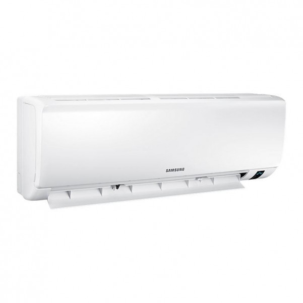Air conditioner price in Bangladesh