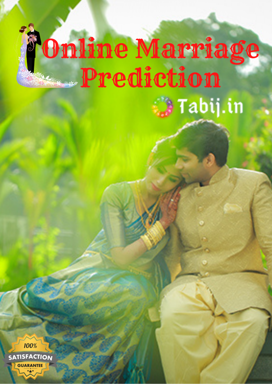 Online-Marriage-Prediction-tabij.in_