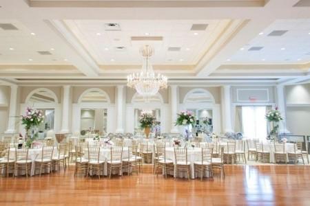 wedding venues,
