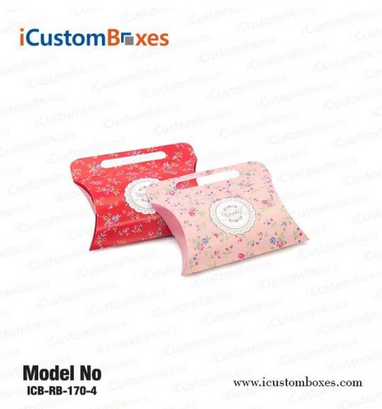 Custom Boxes, Custom Pillow Boxes, Pillow Boxes Custom, Pillow Boxes Wholesale, Printed Pillow Boxes, Cardboard Boxes
