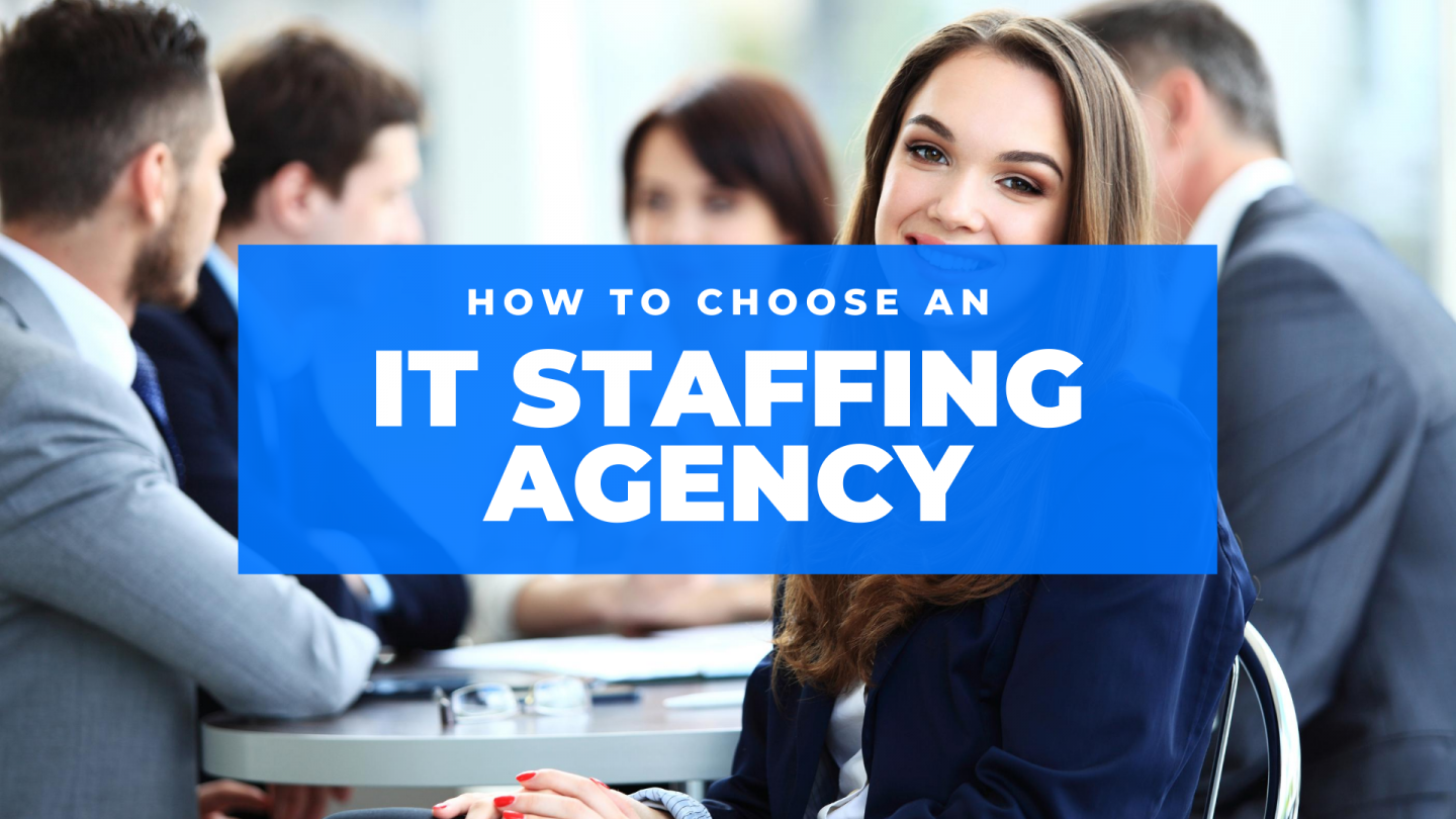 staffing agency, Temporary agency