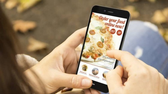 https://usabilitygeek.com/wp-content/uploads/2018/07/food-delivery-apps-user-experience-lead.jpg