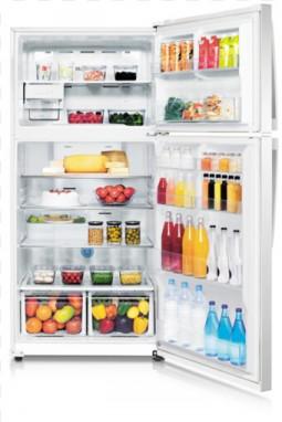 Samsung fridge price in BD