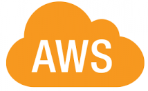 8 AWS Jobs, You Can Get With an AWS Certification