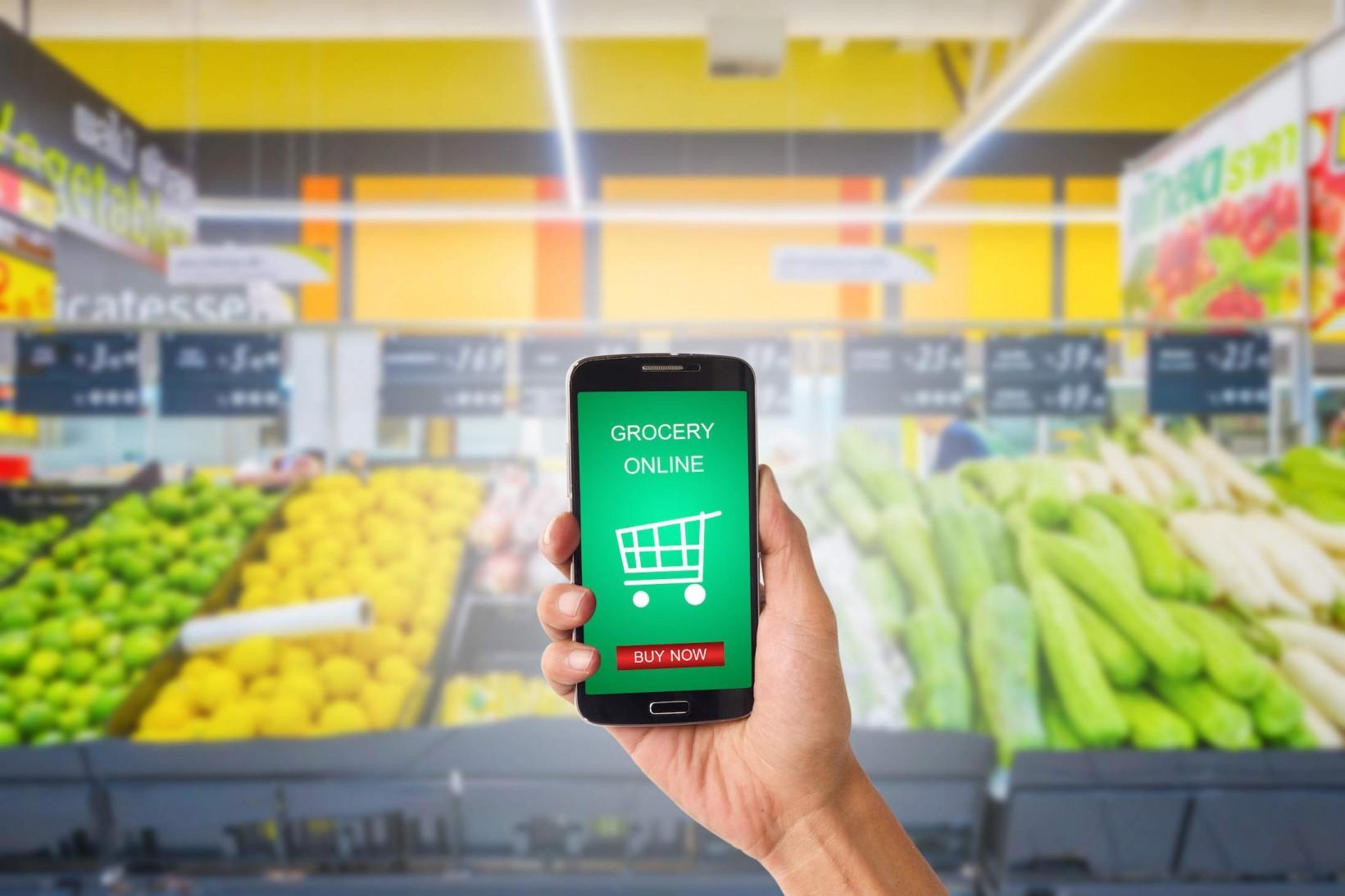 https://hkbonlinestore.files.wordpress.com/2020/09/online-grocery-shopping.jpg