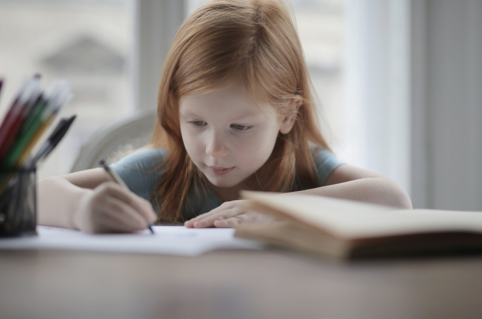 childhood education programs