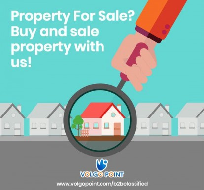 #properties #volgopoint #realestate #property #realtor #forsale #househunting #investment