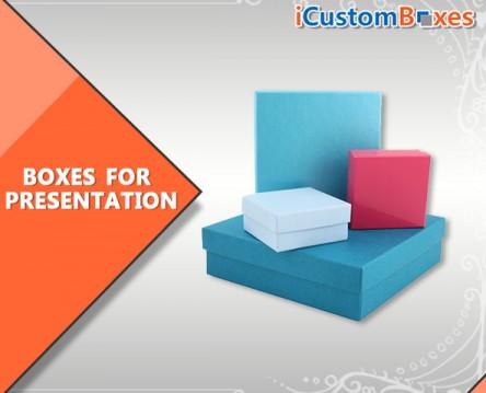 Presentation Boxes, Boxes For Presentation, Printed Presentation Boxes, Custom Presentation Boxes, Custom Boxes, Presentation Packaging