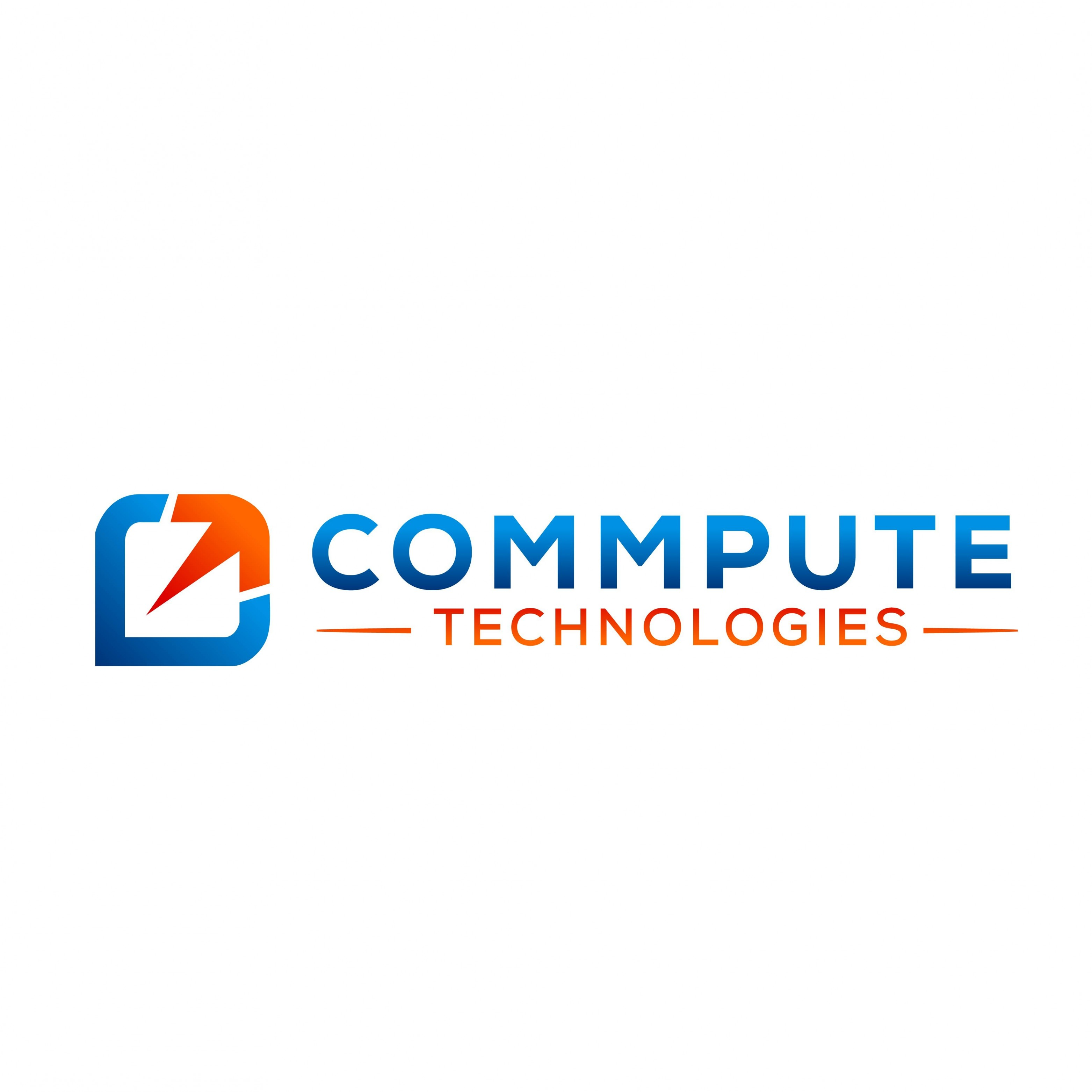 Commpute Technologies Pvt. Ltd. is an award-winning ISO 9001: 2008 Certified Managed IT Services, CRM, HRMS, website and mobile app development company India. With a team of 450+ professionals with un