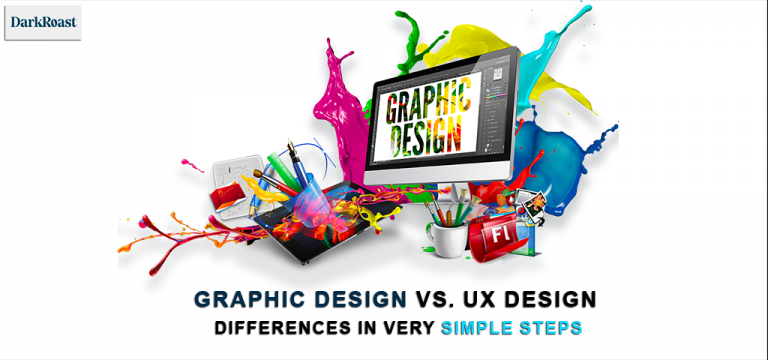 unlimited graphic designs