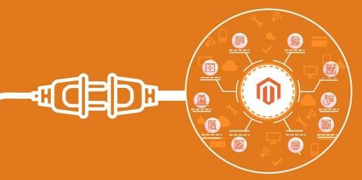 Overview on Magento Progressive Web App Studio You Shouldn't Miss