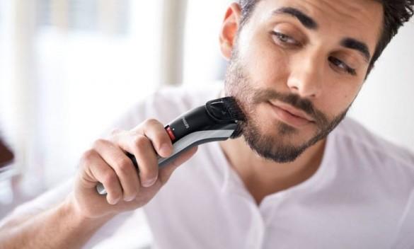 best-trimmer-for-men