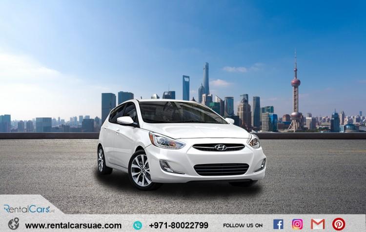 Car Rent #Car Rental Dubai,rent a car,Dubai Rent A Car,Rent a Car Dubai,Rent Car