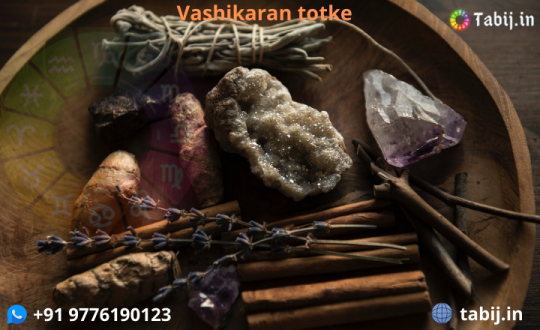 Vashikaran-Totke-Tabij.in_
