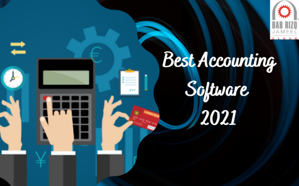 Best Accounting Software 2021
