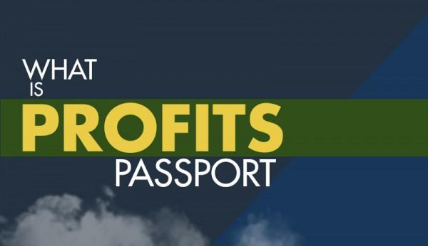 What is Profits Passport ,Profits Passport,how it works Profits Passport,