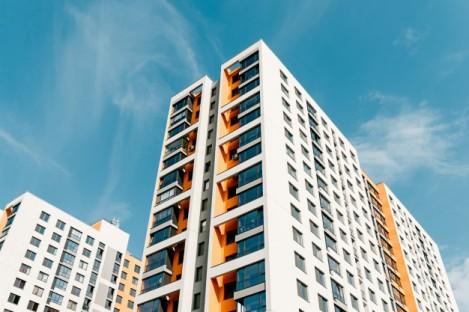 villas or apartment
