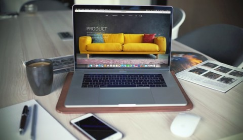 website design services dubai