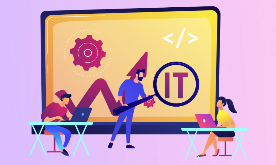 Top IT Staff Augmentation Challenges and How to Tackle Them?