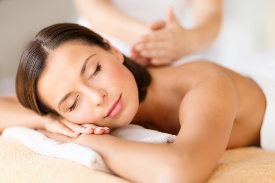 Information About The Current-Day Massage Therapy Patterns