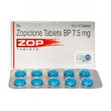 buy Zopiclone Online Overnight