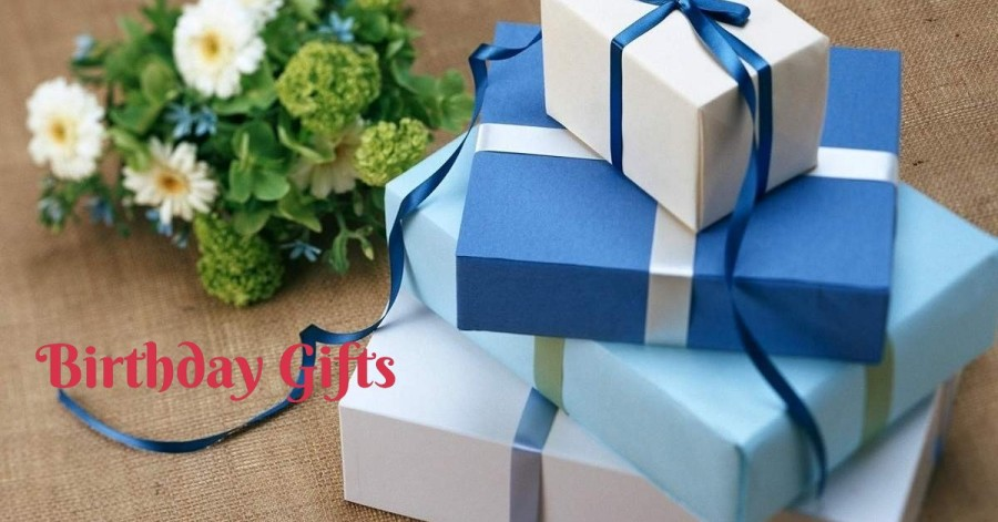 Birthday gifts- Top 10 Birthday Flowers to Resolve a Gift Problem