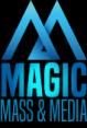 https://i0.wp.com/www.massandmedia.com/wp-content/uploads/2018/03/mass-media-logo-1.png