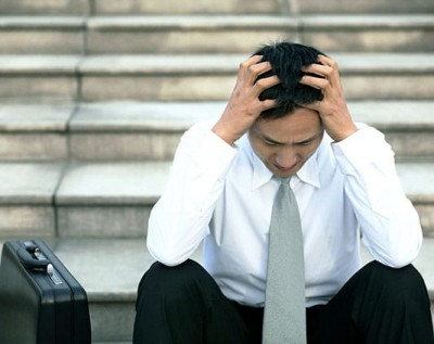 anxiety disorder Singapore
