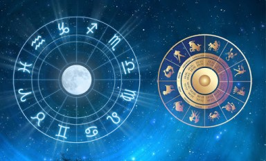 An Astrologer in Ludhiana can be your Best guide for the bright future