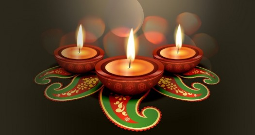 Best tips and strategies for decorating home in Diwali