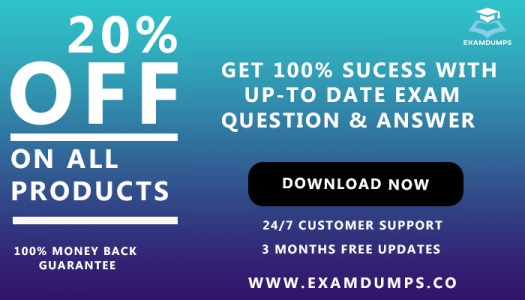 Updated Cisco 200-301 Valid Dumps With top Quality 200-301 Exam Questions
