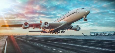 domestic flights offer