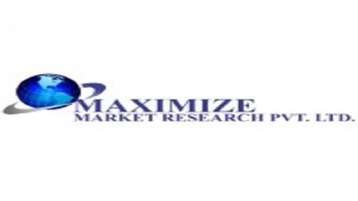 Condensing Unit Market