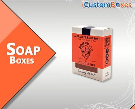 Custom Boxes, Soap Boxes, Soap Packaging, Custom Soap Boxes, Soap Packaging Boxes, Boxes For Soap Packaging
